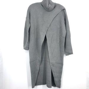 New Lane Bryant knit sweater cardigan size 14/16